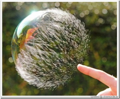 High_Speed_Photography_005