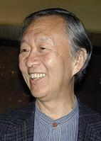 نوبل فيزيك 2009